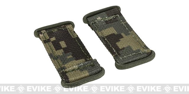 Avengers MOLLE Belt Adapter - Digital Woodland