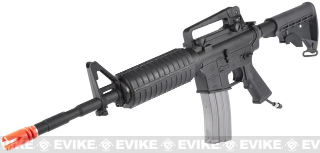 PolarStar PR-15 Carbine Electro-Pneumatic Airsoft Rifle