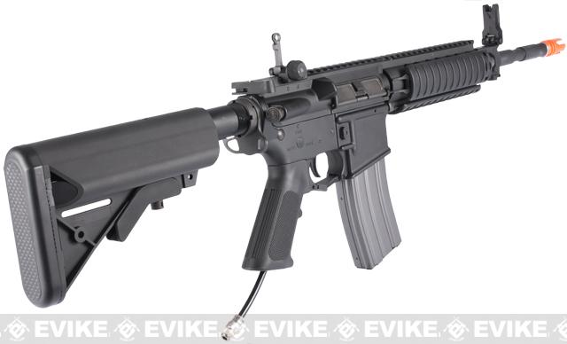 z PolarStar PR-15 Tactical Carbine Electro-Pneumatic Airsoft Rifle