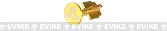 ESD Enhanced Cylinder Valve for TM / KJW / WE-Tech Hi-Capa / 1911 / G-Series / M9 / PX4 Airsoft GBB Pistols