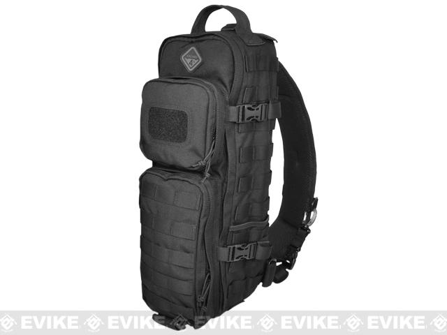 Hazard 4 Evac Plan-B Modular Sling Pack - Black