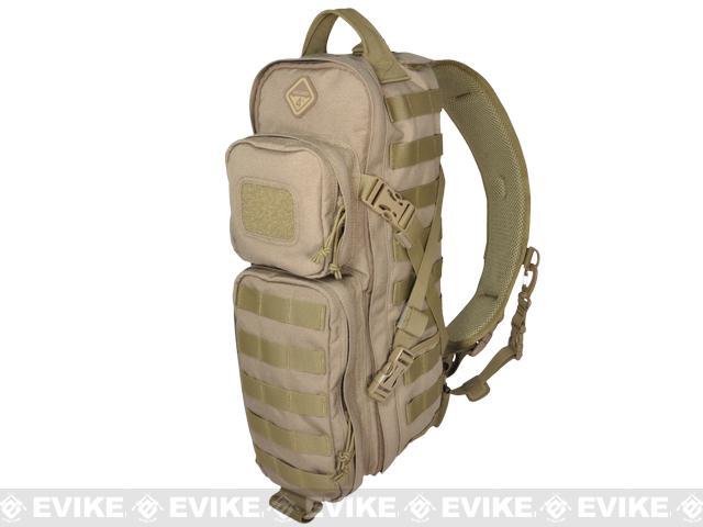 Hazard 4 Evac Plan-B Modular Sling Pack - Coyote