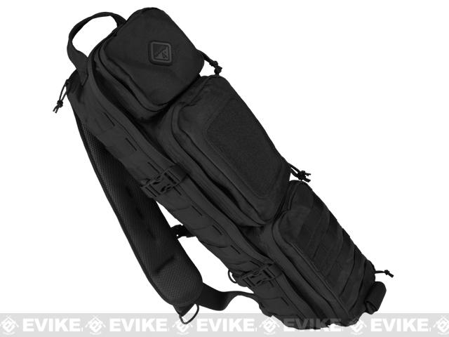 Hazard 4 Evac Takedown Carbine Sling Pack - Black