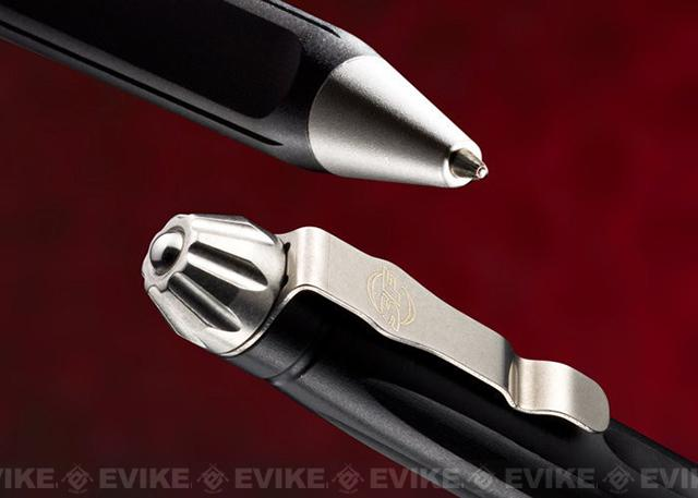 Surefire Pen I Precision Writing Instrument - Black
