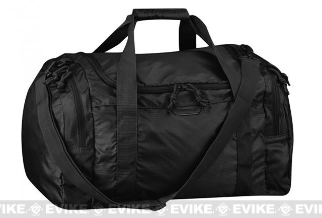 Propper� Packable Duffel Bag- Black