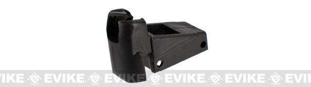 Future Energy Magazine Lip for TM / WE 1911 Series Airsoft GBB Pistols