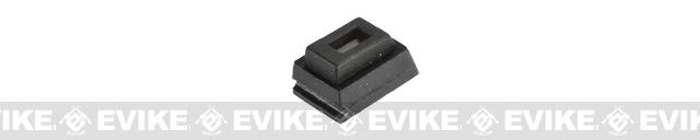 Future Energy Rubber Magazine Gasket for TM / WE G-Series Airsoft GBB Pistols