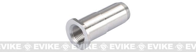 Future Energy Aluminum Air Nozzle for WE Katana Airsoft AEG Rifles