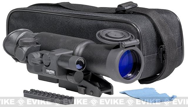 z Firefield NVRS 3 x 42 Gen1 Night Vision Riflescope