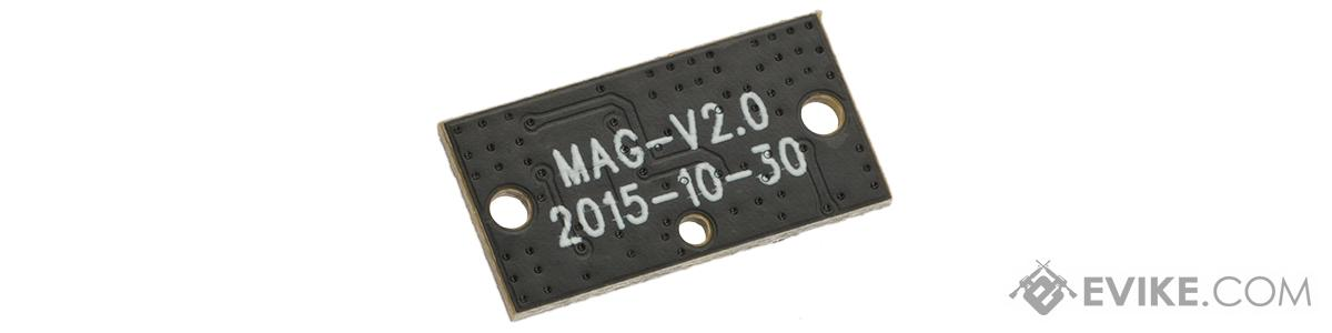 FlyPro Compass Plate for FlyPro XEagle Drone
