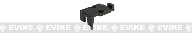WE-Tech Trigger Part#93 for G39 Series Airsoft GBB Rifles