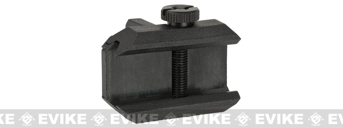 GHK Rear Sight for GHK G5 Gas Blowback Airsoft Rifle