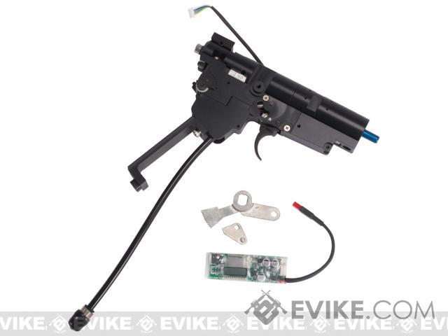 PolarStar Airsoft V3 Gen3 Fusion Engine Electro-Pneumatic Gearbox Kit