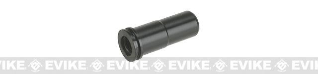 Lonex Complete Internal Upgrade Series Enhanced Cylinder Set for G3-A3, A4, SG-1 Airsoft AEG Rifles - Mushroom Type