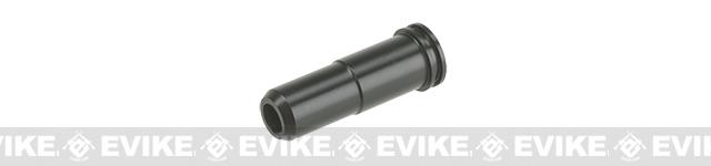 Lonex Complete Internal Upgrade Series Enhanced Cylinder Set for AUG Airsoft AEG Rifles - Mushroom Type