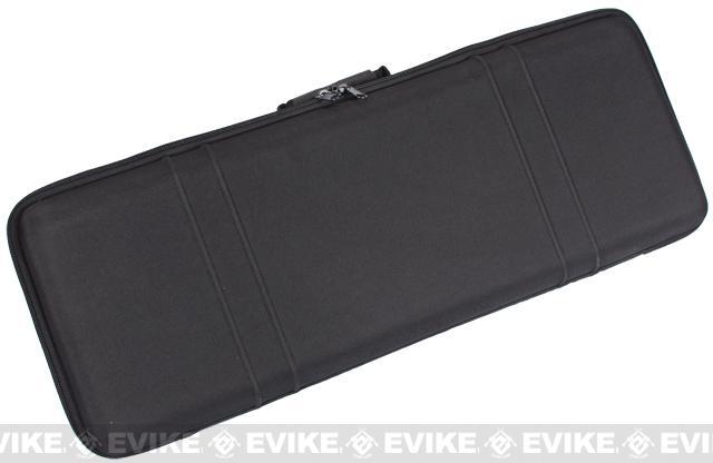 z Avengers 31 EVA Gun Case