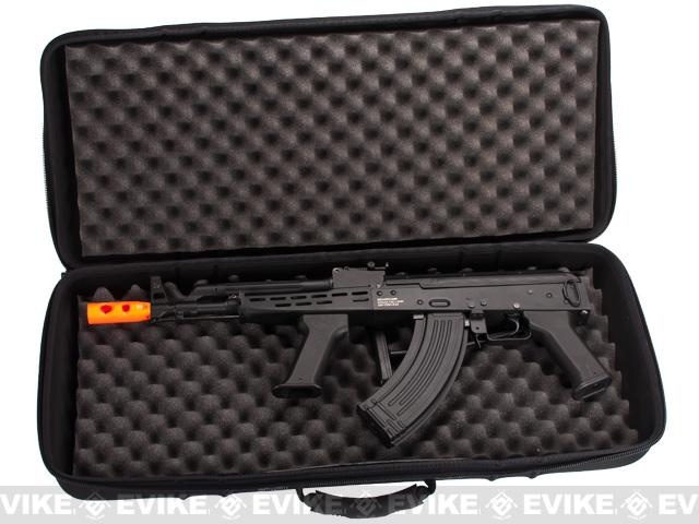 z Matrix 27 Lightweight Gun Case