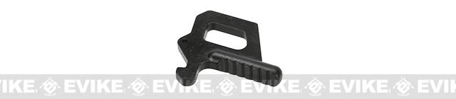 Guarder Enhanced Aluminum Charging Handle Latch for M4 Airsoft GBB Rifles