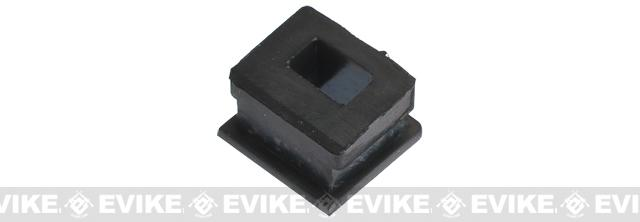 GHK Magazine Output Seal for GHK AK Series Airsoft GBB Magazines