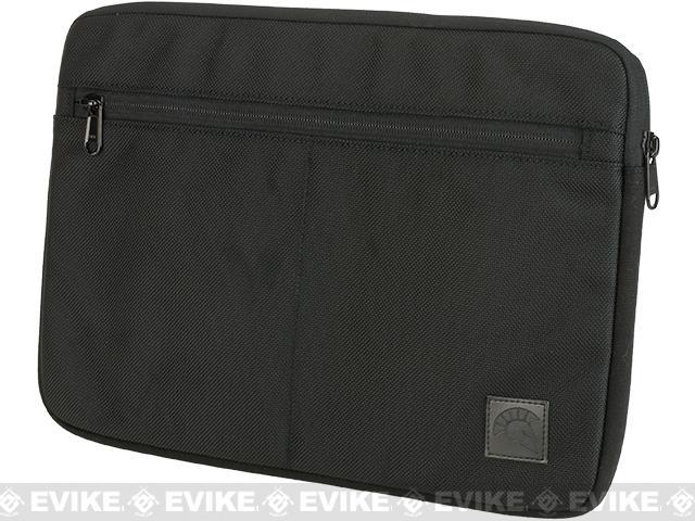 Griffon Industries GI-Cube 13 Laptop / Notebook Case - Black