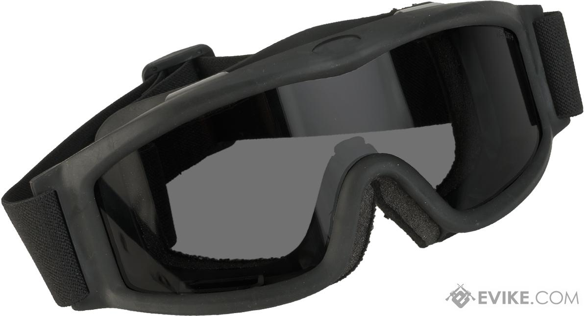 Global Vision Ballistech 2 ANSI Z87.1 Rated A/F Ballistic Goggles