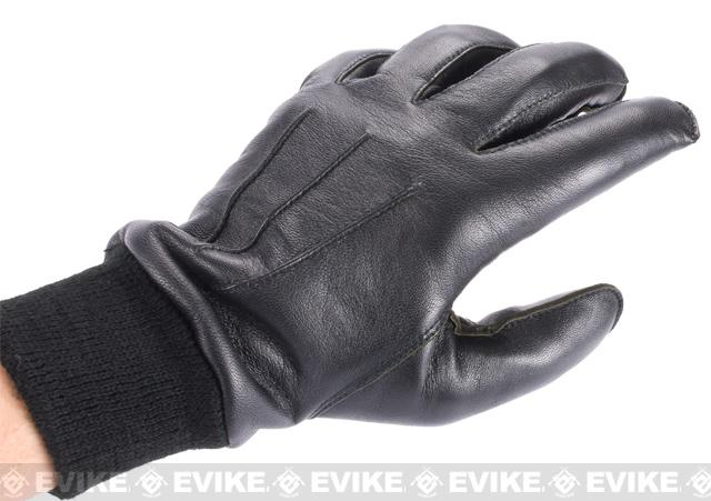 Matrix Cold Weather Special Operation Leather Gloves (Size: XX-Large)