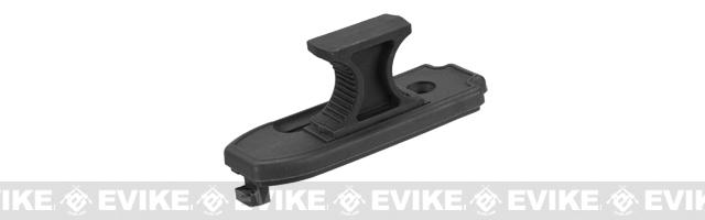 G&P Magazine Assist Plate for