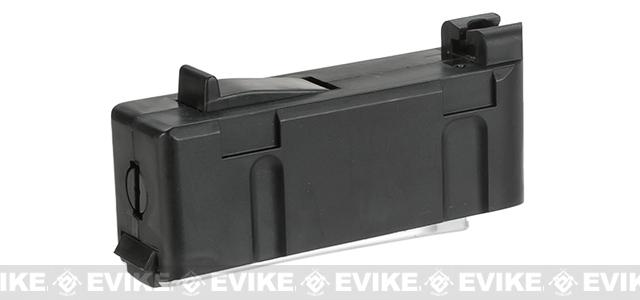 G&P 22rd M870 Airsoft Shotgun Magazine - Short