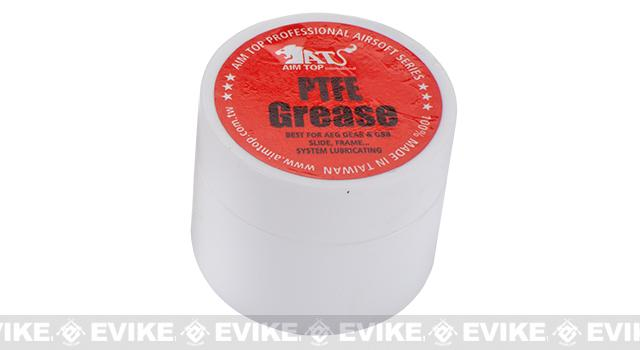 PTFE Grease (X-Large) Combo Set for Airsoft AEG & GBB Pistols & Rifles