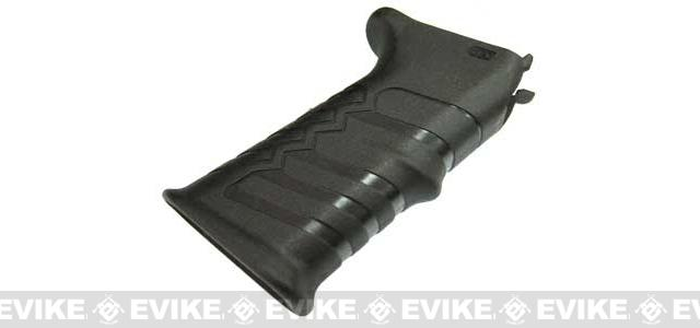 z ICS Replacement Tactical Hand Grip for ICS Galil Airsoft AEG(MG-38)