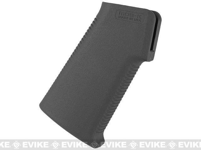 Magpul MOE K Grip for M4 / M16 / AR-15 / Airsoft GBB Rifle - Black
