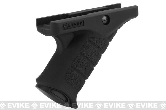 Stark Equipment SE-5 Express Grip (Color: Black)
