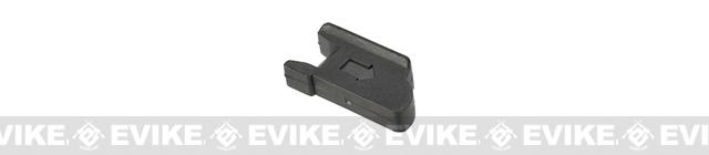 Guarder Gas Magazine Follower Blocks for Airsoft GBB Pistols - 5 Pack
