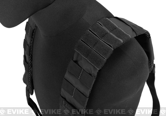 5.11 Tactical Brokos VTAC Harness - Black