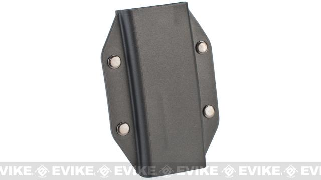 z Creation Q.D. Magazine Holster for MP7 Series Airsoft AEG (MOLLE Version)