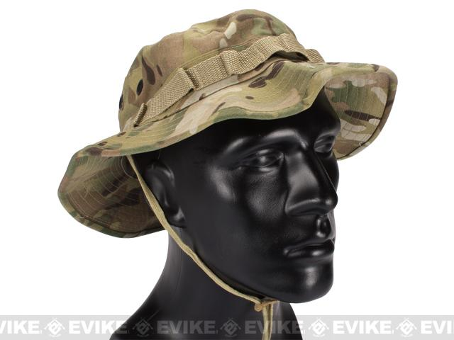 z Rothco Boonie Hat - Multicam / Small