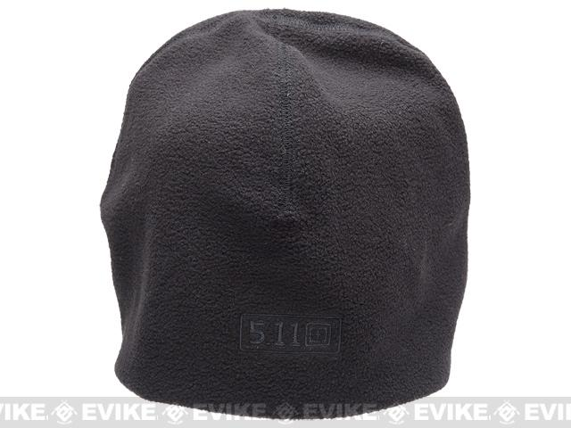 5.11 Tactical Black Watch Cap - Small/Medium