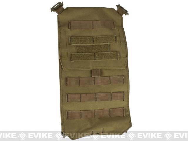 Condor OASIS Hydration Carrier - Tan