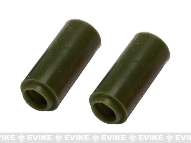 Matrix Advanced - Silica Airsoft AEG Hopup Buckings (Set of 2) - 65 Degree / 250~420 FPS