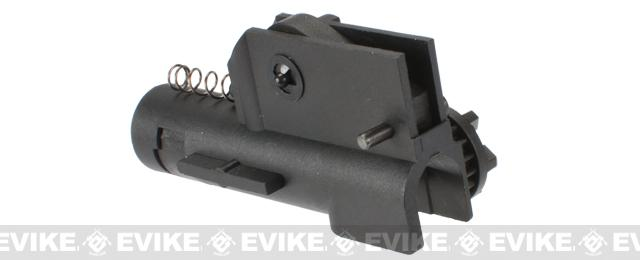 KWA Hopup Unit for KM4 Airsoft AEG Rifles