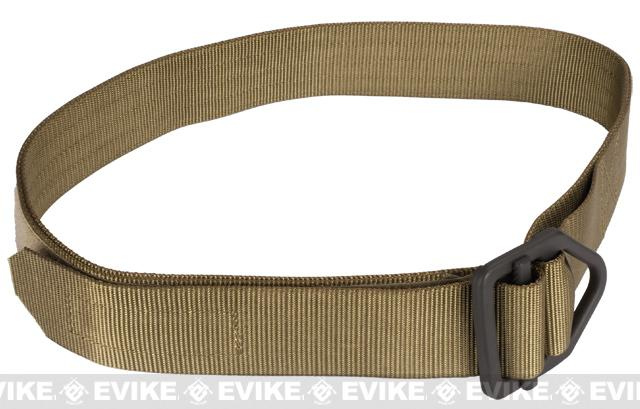 Condor Instructor Belt - M/L (Tan)