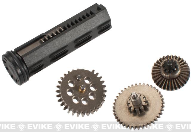 ICS High Torque Internal Part Set for Airsoft AEG Gearboxes