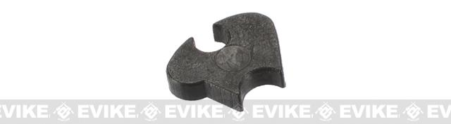 Element Airsoft AEG Sector Gear Clip / Gear Delayer