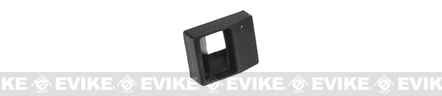 Guarder Replacement Rubber Gasket for KJW KC02 Airsoft GBB Rifle Magazines