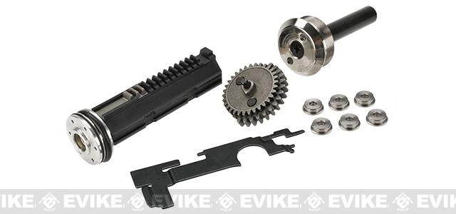 WE USA Katana Piston Upgrade Conversion Kit