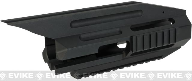 Matrix AUG Sniper RIS / Flat Top Conversion Kit for AUG Series Airsoft AEG Rifle