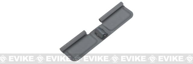 WE-Tech Dust Cover for WE-Tech Open Bolt System M4 Conversion Kit