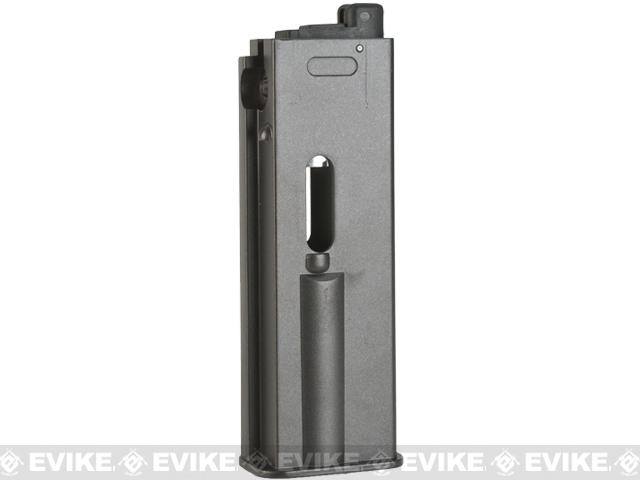 KWC 22rd Co2 Magazine for KMB-18 Series GBB by KWC