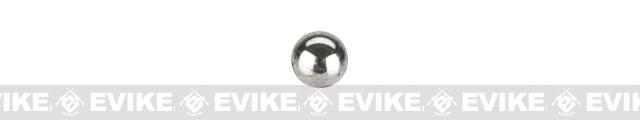 KWC Desert Eagle Replacement Hop-up Bearing - Part #E3