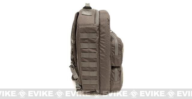 LBX Transporter Backpack - MAS Grey